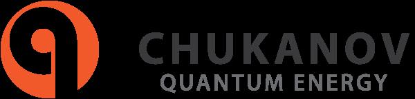 Chukanov Energy
